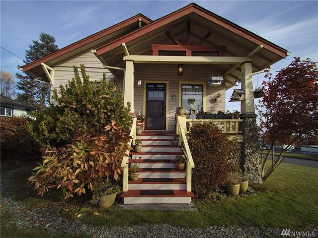 1103 W 9th St, Port Angeles, WA 98363 (#1533686) :: Northern Key Team