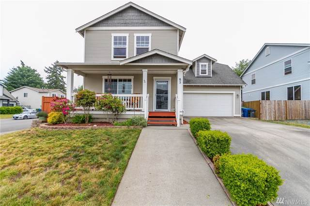 85 SW Festival Ct, Oak Harbor, WA 98277 (#1533689) :: Canterwood Real Estate Team