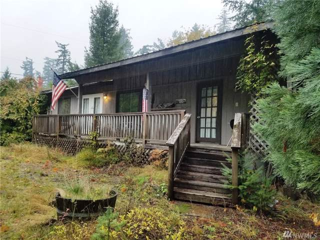 144 Mountain View Dr, Packwood, WA 98361 (#1533692) :: Capstone Ventures Inc