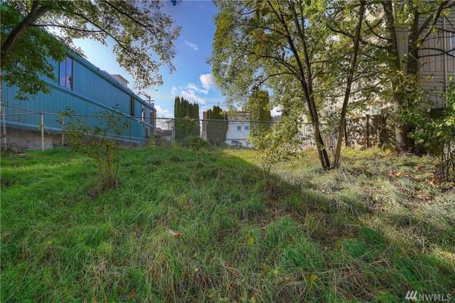 810 Yakima Ave, Tacoma, WA 98405 (#1533700) :: Crutcher Dennis - My Puget Sound Homes