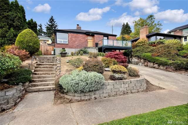 4141 37th Ave SW, Seattle, WA 98126 (#1533707) :: Canterwood Real Estate Team