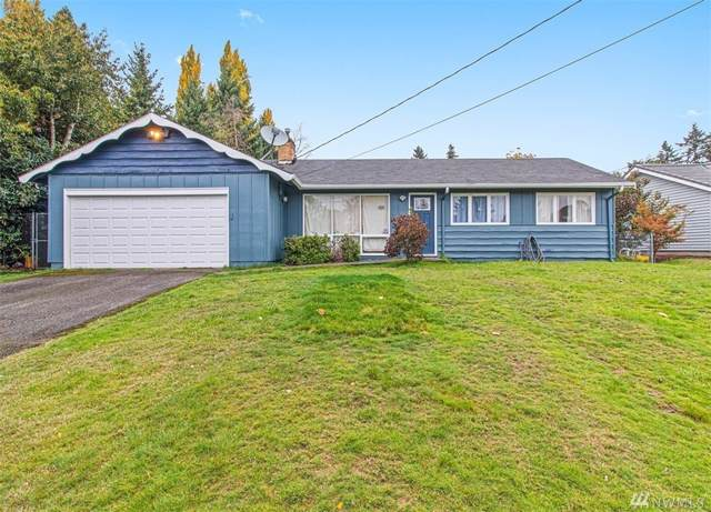 4010 S 181st St, SeaTac, WA 98188 (#1533710) :: Ben Kinney Real Estate Team