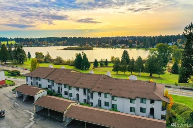 23501 Lakeview Dr D104, Mountlake Terrace, WA 98043 (#1533720) :: Alchemy Real Estate