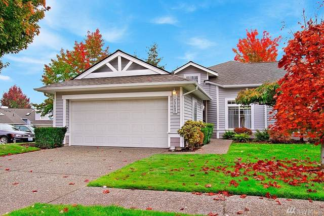 23402 51st Ave S, Kent, WA 98032 (#1533722) :: Canterwood Real Estate Team