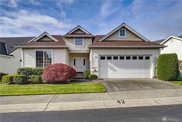 9207 170th St E, Puyallup, WA 98375 (#1533737) :: Alchemy Real Estate