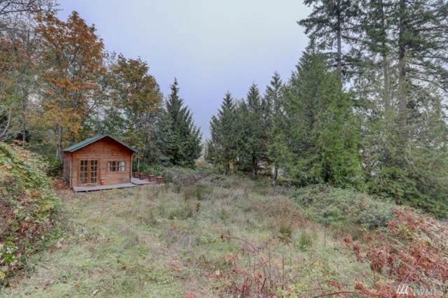 115 152nd Ave SW, Lakebay, WA 98349 (#1533746) :: Crutcher Dennis - My Puget Sound Homes
