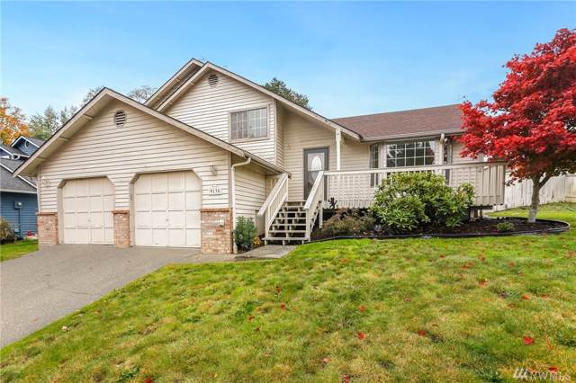 9135 46th Place W, Mukilteo, WA 98275 (#1533747) :: Mosaic Home Group