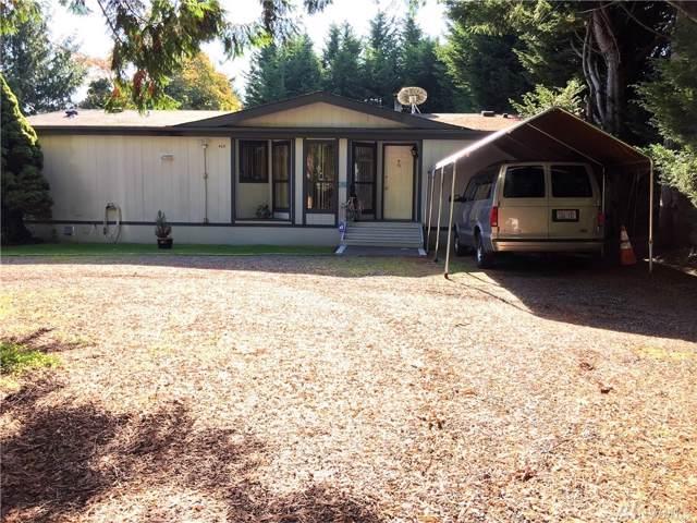 4211 S 168th Lane, Seattle, WA 98188 (#1533749) :: Alchemy Real Estate