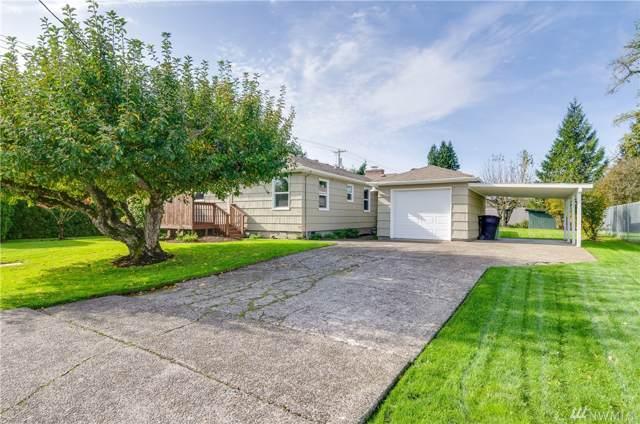 3602 Ocean Beach Hwy, Longview, WA 98632 (MLS #1533767) :: Matin Real Estate Group