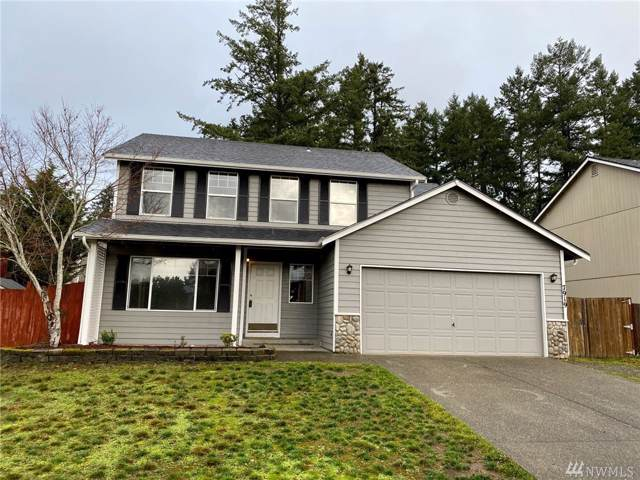 7919 202nd St Ct E, Spanaway, WA 98387 (#1533773) :: The Kendra Todd Group at Keller Williams