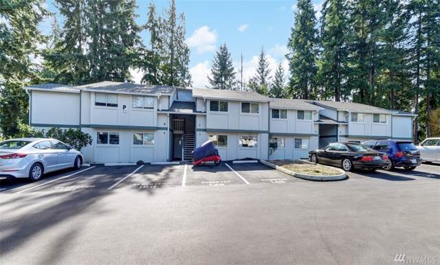 32330 4th Place S P-3, Federal Way, WA 98003 (#1533774) :: The Kendra Todd Group at Keller Williams