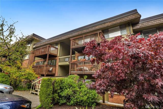 3834 175th Ave NE #107, Redmond, WA 98052 (#1533789) :: Northern Key Team
