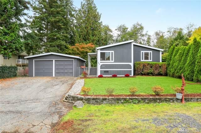 12130 1st Ave SE, Everett, WA 98208 (#1533795) :: Ben Kinney Real Estate Team