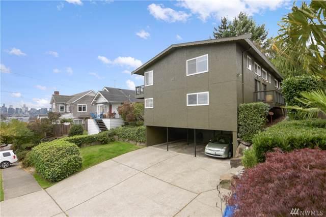 3813 Eastern Ave N, Seattle, WA 98103 (#1533797) :: TRI STAR Team | RE/MAX NW