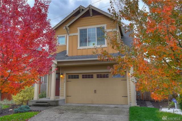 9332 175th St Ct E, Puyallup, WA 98375 (#1533806) :: Alchemy Real Estate