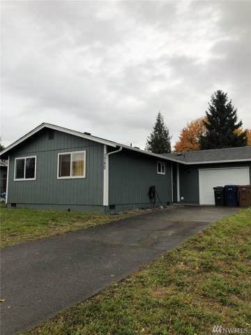 1750 S 52nd St, Tacoma, WA 98408 (#1533819) :: Ben Kinney Real Estate Team