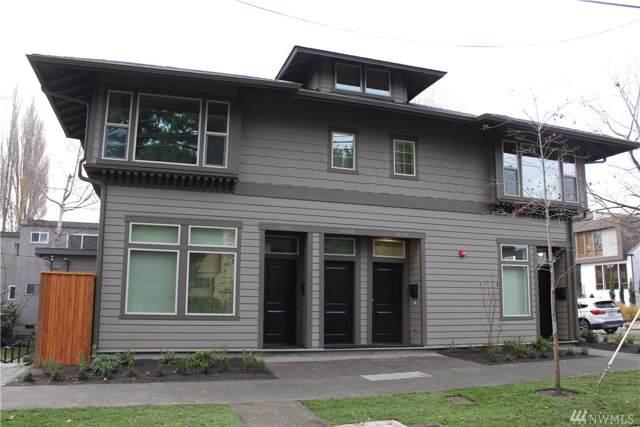 3401 E Cherry St, Seattle, WA 98122 (#1533823) :: TRI STAR Team | RE/MAX NW