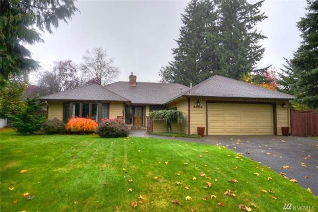 3002 Amhurst Ct SE, Olympia, WA 98501 (#1533824) :: The Kendra Todd Group at Keller Williams