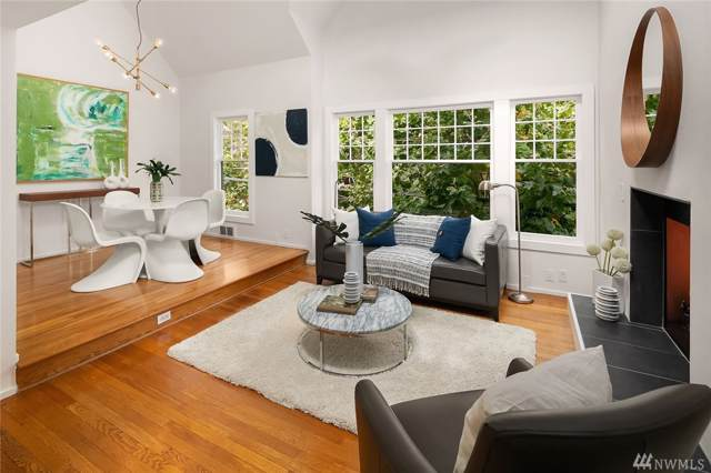 535 20th Ave E #304, Seattle, WA 98112 (#1533845) :: Mary Van Real Estate