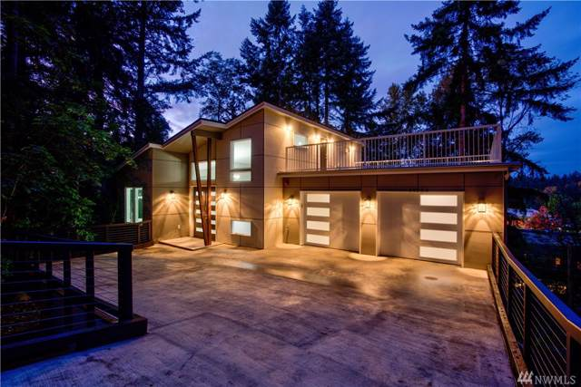 14250 SE 37 St, Bellevue, WA 98006 (#1533853) :: Alchemy Real Estate