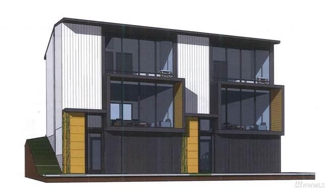 750 Hanami Lane NE, Bainbridge Island, WA 98110 (#1533856) :: Canterwood Real Estate Team