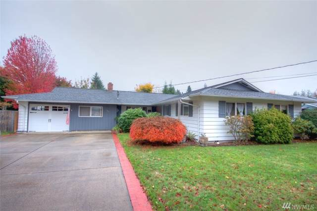 1306 Eshom Rd, Centralia, WA 98531 (#1533863) :: Northern Key Team