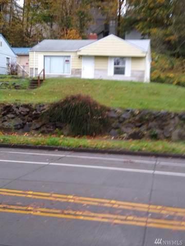 7716 Delridge Wy SW, Seattle, WA 98106 (#1533885) :: Mosaic Home Group
