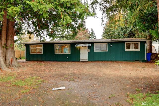 27512 117th Ave SE, Kent, WA 98030 (#1533907) :: Center Point Realty LLC