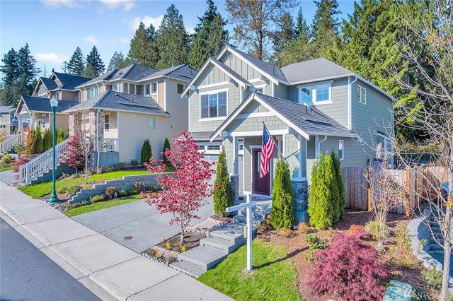 2319 Tucker Dr, Snohomish, WA 98290 (#1533910) :: Northwest Home Team Realty, LLC
