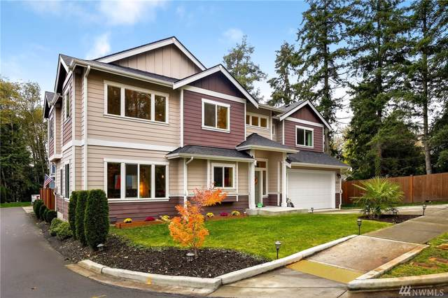4525 42nd St NE, Tacoma, WA 98422 (#1533913) :: Commencement Bay Brokers