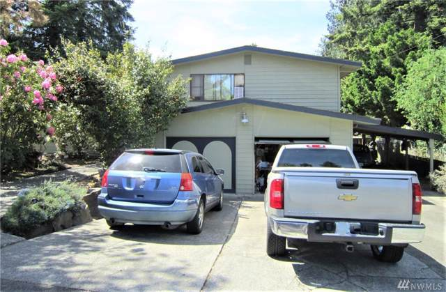 15605 63rd Ave NE, Kenmore, WA 98028 (#1533929) :: Mosaic Home Group