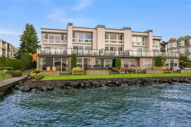 6363 Lake Washington Blvd Ne Blvd NE #203, Kirkland, WA 98033 (#1533935) :: Canterwood Real Estate Team