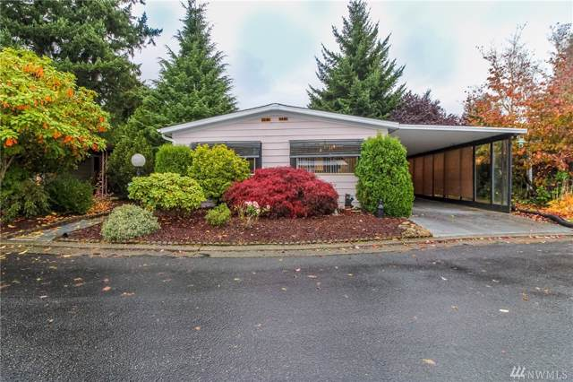 201 Union Ave Ave SE #3, Renton, WA 98059 (#1533941) :: Northwest Home Team Realty, LLC
