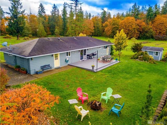 42403 182nd Ave SE, Enumclaw, WA 98022 (#1533942) :: Center Point Realty LLC