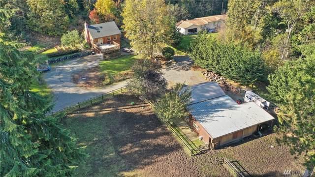 7019 Woods Creek Rd, Monroe, WA 98272 (#1533946) :: Diemert Properties Group
