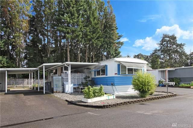 9217 27th Av Ct S, Lakewood, WA 98499 (#1533950) :: Keller Williams - Shook Home Group