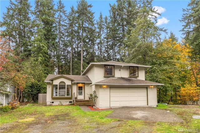 19102 60th St E, Lake Tapps, WA 98391 (#1533969) :: KW North Seattle