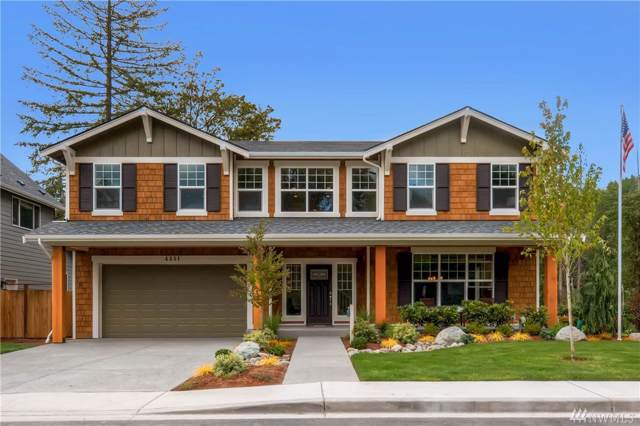 4491 325th Ave NE, Carnation, WA 98014 (#1533977) :: Ben Kinney Real Estate Team