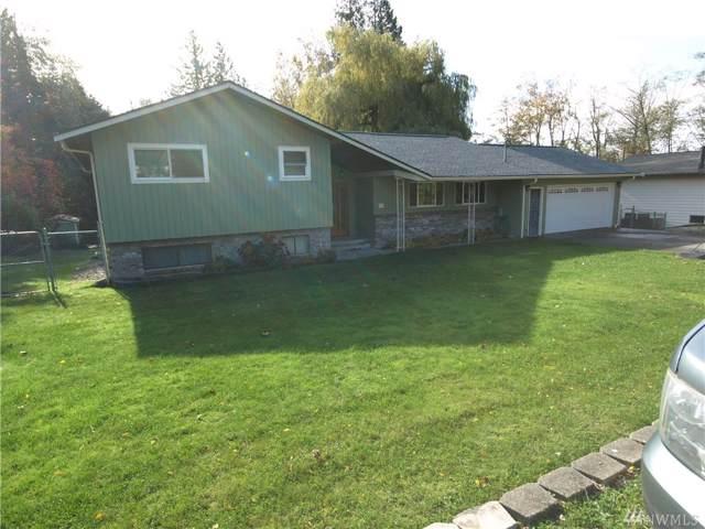 629 Trout Lake Dr, Bellingham, WA 98226 (#1533984) :: Canterwood Real Estate Team