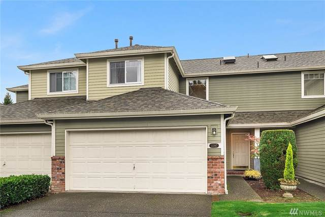 13267 NE 183rd St, Woodinville, WA 98072 (#1533989) :: The Kendra Todd Group at Keller Williams