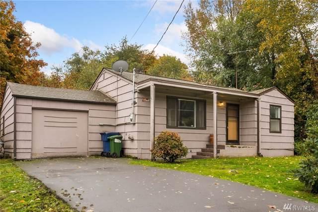 11274 Roseberg Ave S, Burien, WA 98168 (#1533990) :: Real Estate Solutions Group