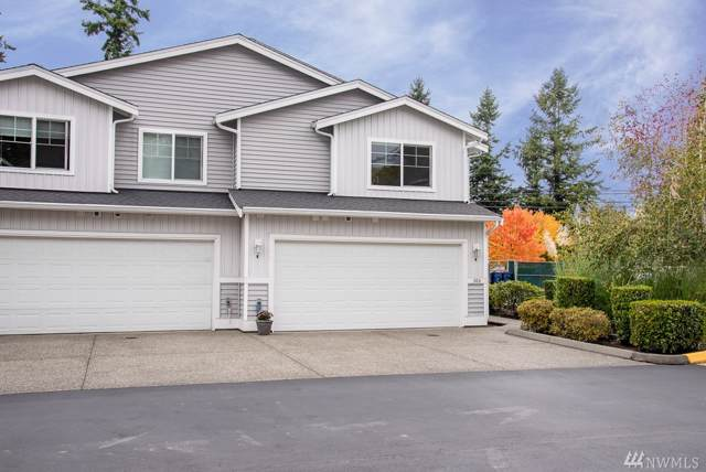 14607 52nd Ave W #504, Edmonds, WA 98026 (#1533998) :: Capstone Ventures Inc