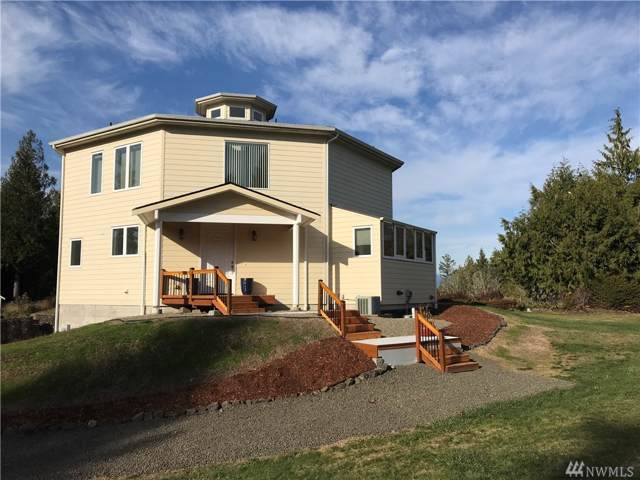 7266 Snapdragon Place NW, Seabeck, WA 98380 (#1534008) :: Mike & Sandi Nelson Real Estate