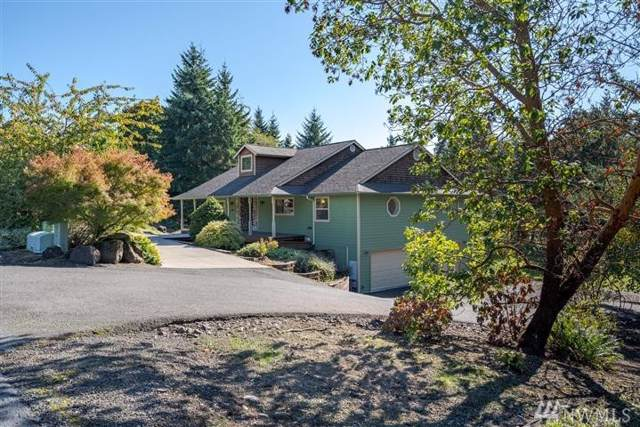 125 Dalyn Ct, Kalama, WA 98625 (#1534014) :: Capstone Ventures Inc