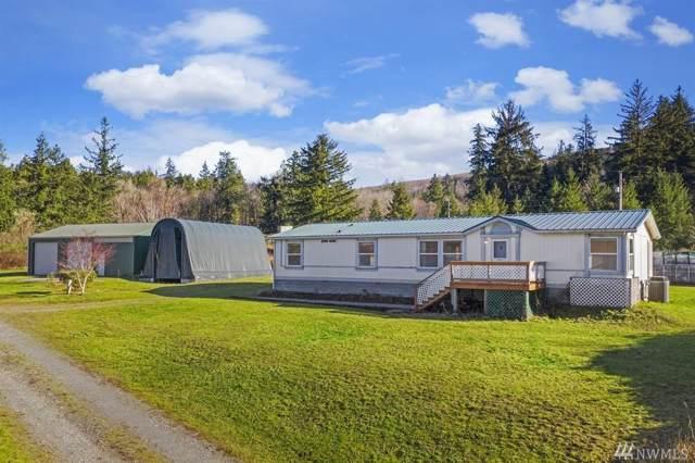 283652 Hwy 101, Port Townsend, WA 98368 (#1534016) :: Chris Cross Real Estate Group