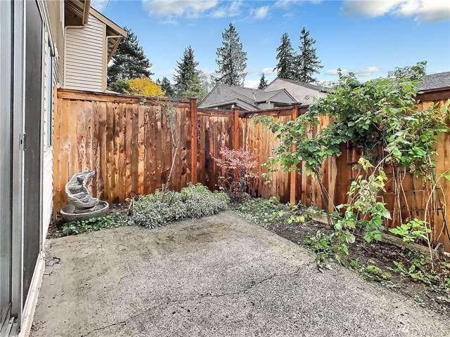 115 SE 124th St M5, Everett, WA 98208 (#1534018) :: Alchemy Real Estate