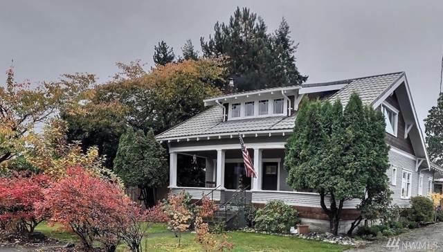 620 Pine Ave, Snohomish, WA 98290 (#1534042) :: Diemert Properties Group