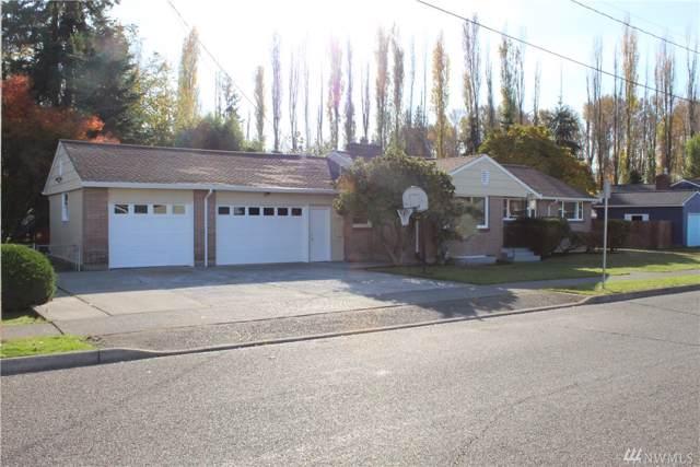 1010 Willow St, Sumner, WA 98390 (#1534051) :: Ben Kinney Real Estate Team