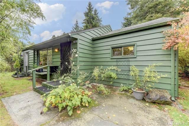 16215 9th Ave NE, Shoreline, WA 98155 (#1534063) :: Record Real Estate