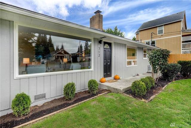 712 Ford Ave, Snohomish, WA 98290 (#1534067) :: Record Real Estate